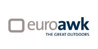 euroawk-anjelskeMedium