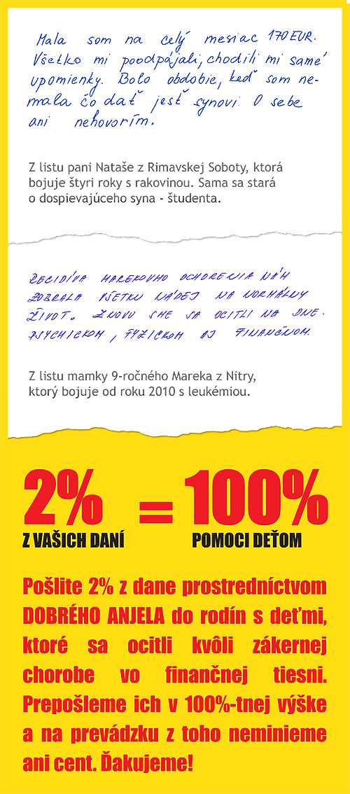 profit-a-trend_web